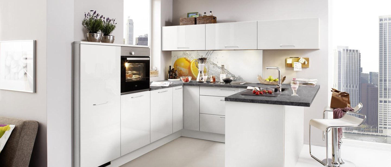 ©Nolte Küchen